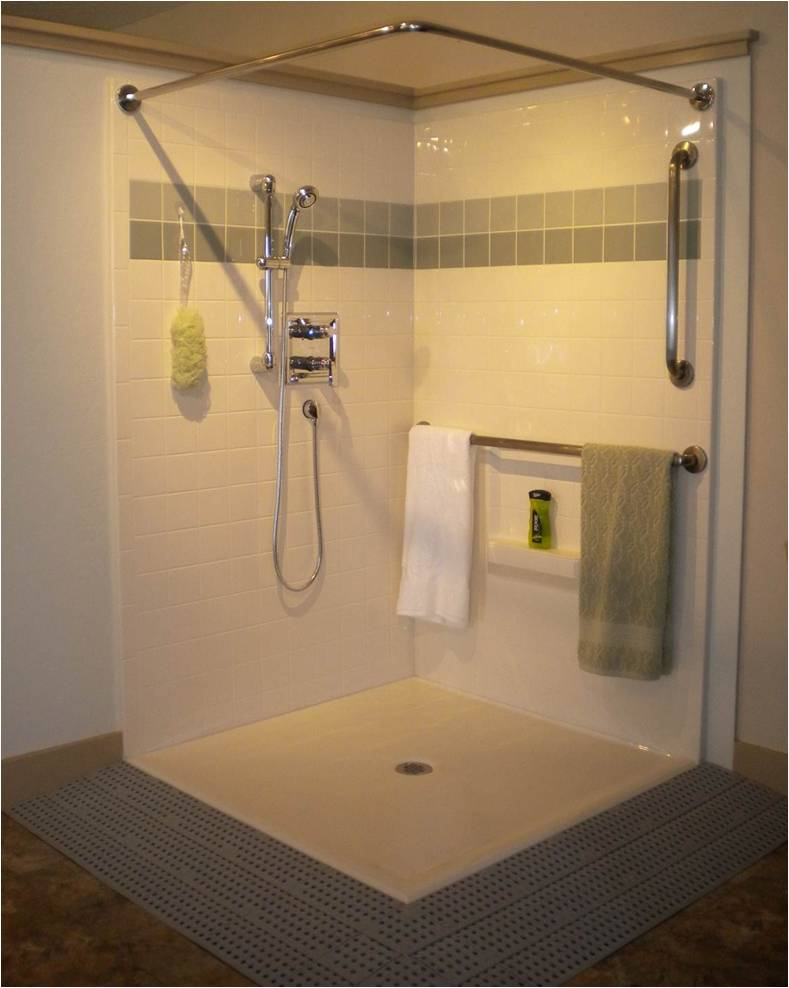Bathrooms Paramount Improvements Llc