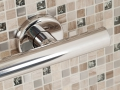 Close_up_Tile_with_GG_Grab_Bar