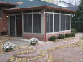 sandstone_brick_sunroom_HIP