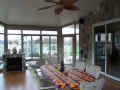 sandstone_studio_sunroom_inside