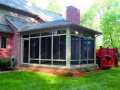 sunroom_addition