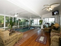 sunroom_swim_spa
