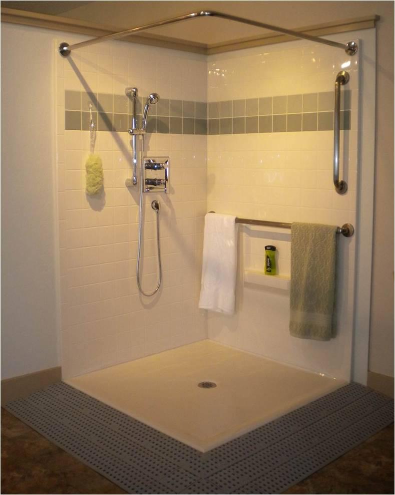 Bathrooms Paramount Improvements Llc