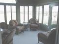 interior_sunroom
