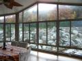 sandstone_cathedral_sunroom_inside